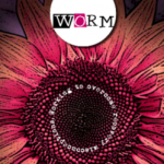 The Worm thumbnail