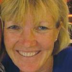 Sue Reynolds