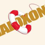 Naloxne