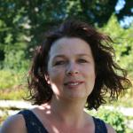 Helen Sandwell