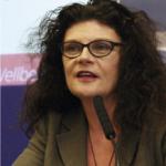 Annette Dale Perera