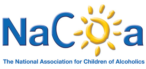 http://drinkanddrugsnews.com/wp-content/uploads/2012/12/Nacoa-LogoWEB.jpg