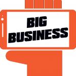 bigbusinesslogo