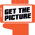 getthepicture