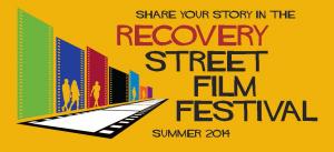 Recover festival