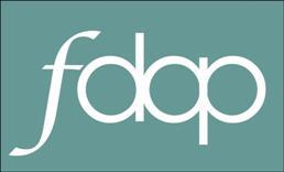 FDAP logo jpeg - small
