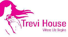 trevi House addiction treatment for women with children