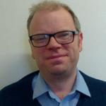 Chris Emmerson