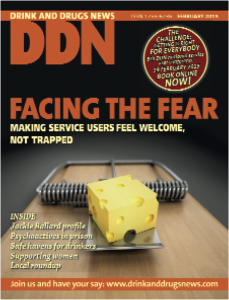 DDN cover feb