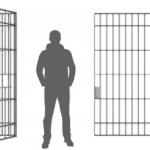 Naloxone in prisons