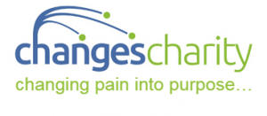 ChangesUk addiction Treatment service Logo
