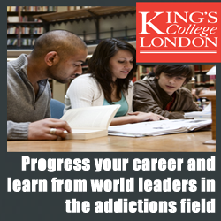 Kings-college-button