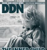 Dring and Drugs News