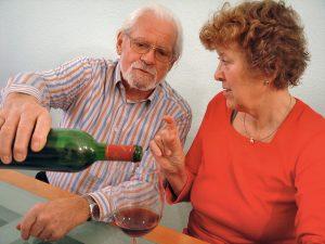 older-drinkers