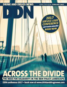 DDN0217