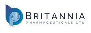 Britannia Pharmaceuticals