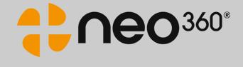 neo 360