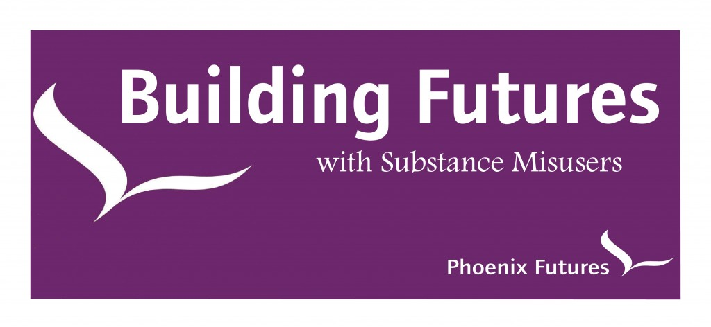 Phoenix Futures