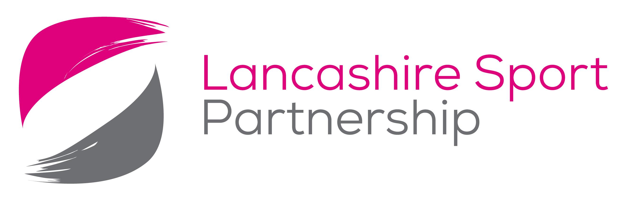 Lancashire Sport Partnership