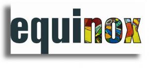 Equinox Care Logo