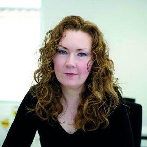 Fiona Measham - The Loop drug Testing project