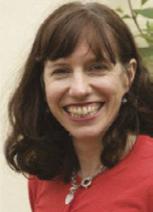 Hannah Shead of Trevi House Rehab