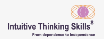 intuitive Thinking Skills