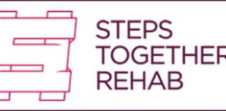 Steps Together Rehab