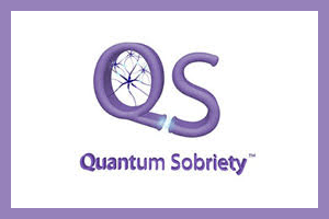 Quantum Sobriety Drug Treatment