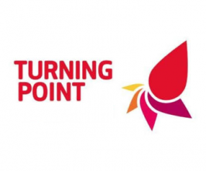 Turning Point addiction treatment