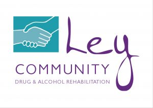 Ley community Addiction Treatment service