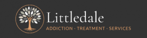 Littledale Hall Addiction treatment