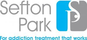 Sefton Park addiction treatment service
