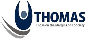 Thoams drug and alcohol treatment