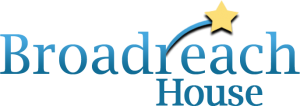 Broadreach House addiction Treatment service Logo