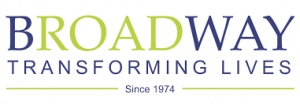 Broadway Lodge addiction Treatment service Logo