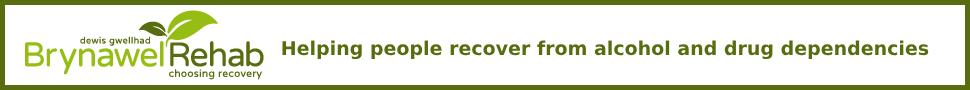 Brynawel Drug rehab