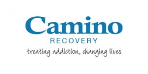 Camino recovery Spanish based addiction treatment