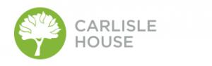 Carlisle House addiction Treatment service Logo