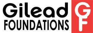 Gilead Foundation Addiction Treatment
