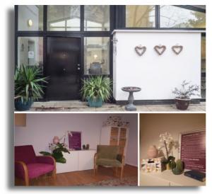 ScGrace House Phoenix Futures residential drug treatment service
