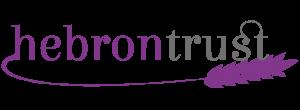 Hebron Trust Addiction treatment