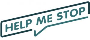 Help Me Stop addiction Treatment
