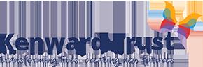 Kenward Trust Logo