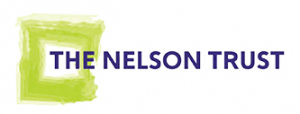 Nelston Trust Drug and alcohol treatment service