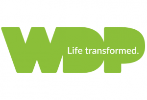 WDP drug treatment