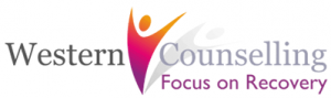 Western Counselling Drug and alcohol treatment