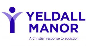 Yeldall manor christian addiction treatment centre
