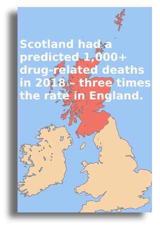 Page 2 – Drink and Drugs News