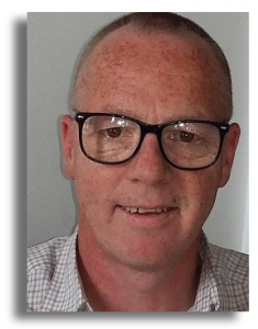 Andrew Horne, director of Addaction Scotland